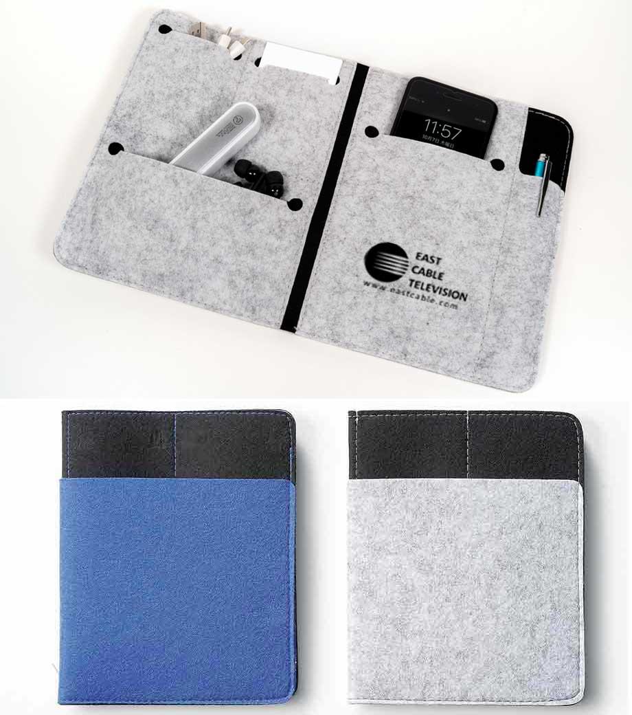 b8e1ac9d8322 バッグインモバイルポケット|ほしい!ノベルティ|最安値¥185|驚きと感動のノベルティ・名入れ・記念品